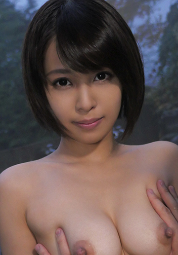 Japanese adult video sample