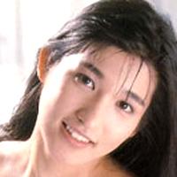 Watch video sex hot Mariko Itsuki[Saeko Aoki] high quality
