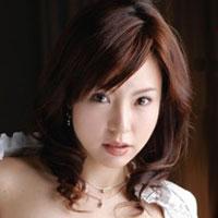 Watch video sex Natsu Yuuki Mp4 online