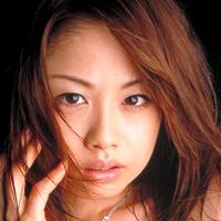 Watch video sex new Misa Nishida online fastest