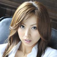 Free download video sex 2020 Ryo Takamiya online - TeensXxxMovies.Com
