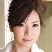 Download video sex Mizuki Tachibana[立花瑞希]
