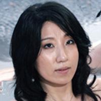 Fujiki bbw shizuko