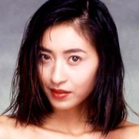 Video sex hot Mayuzumi Miki online