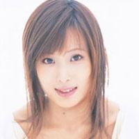 Video sex new Ryoko Mitake online