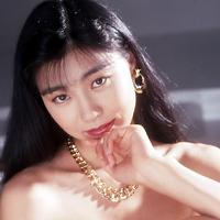 Video porn hot Masumi Tachibana online fastest