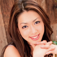 Download video sex new Hikaru Takizawa online - TubeXxvideo.Com