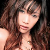 Watch video sex Moe Oishi