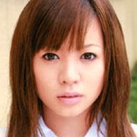 Video sex new Yuri Nanase high quality - TubeXxvideo.Com