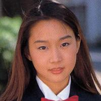 Watch video sex new Hitomi Yuki high speed
