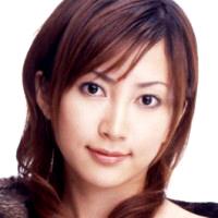 Free download video sex 2020 Seri Mikami fastest