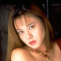 Video sex Yuki Tsukamoto fastest - TeensXxxMovies.Com
