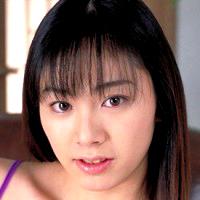 Download video sex 2020 Arimi Mizusaki HD