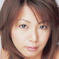 Video sex hot Honoka fastest