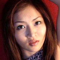 Watch video sex 2020 Yuki Toma online fastest