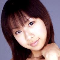 Video sex hot Mami Hayasaki Mp4 - VideoAllSex.Com