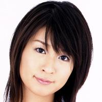 Video sex new Natsuki Kumada in TeensXxxMovies.Com