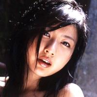 Video sex new Megumi Haruka fastest - VideoAllSex.Com