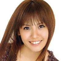Video porn 2020 Marin Minami[Seara Hoshino] high quality