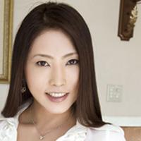 Video porn hot Itsuki Azuma online