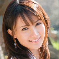Video sex new Hotaru Yukino fastest - VideoAllSex.Com