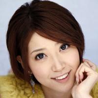 Video sex hot Makoto Yuki online high quality