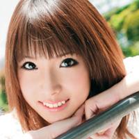 Free download video sex hot Hinata Tachibana Mp4 - VideoAllSex.Com