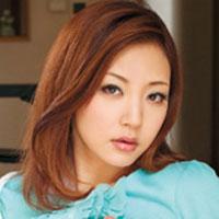 Video porn new Mio Kuraki Mp4