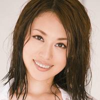 Video porn new Ann Yabuki of free