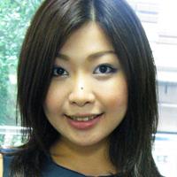 wives-yuria-ashina-porn