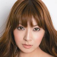 Watch video sex new Sofia Kurasuno Mp4 - LiveSexLink.Org