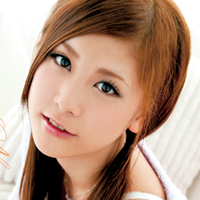 Free download video sex Nozomi Nishiyama online high quality