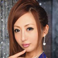 Download video sex new Erena Aihara