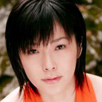 Video porn hot Kasumi Uehara fastest of free