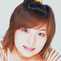 Video sex hot Makoto Imajuku Mp4
