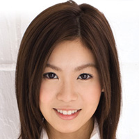 Watch video sex hot Miri Yaguchi fastest of free