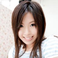 Video sex hot Juri Sakura high speed - TeensXxxMovies.Com
