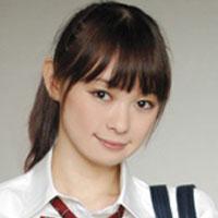 Watch video sex hot Sayaka Yuki online - TeensXxxMovies.Com