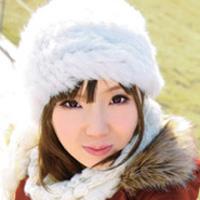 Watch video sex new Kurara Horie Mp4 online