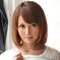 Download video sex 2020 Misuzu Tachibana online - VideoAllSex.Com