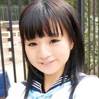 Video porn new Miyu Hoshizaki[宮野瞳,星咲みゆ,乙葉みう,富田みな,聖璃] high quality