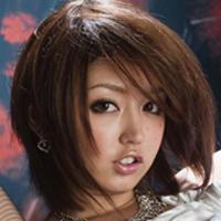 Download video sex new Miku Hasegawa online high quality