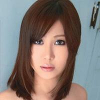 Free download video sex new Akari MIsaki online - TubeXxvideo.Com