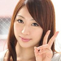 Video porn new Mau Morikawa Mp4 online