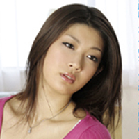 Free download video sex hot Mari Hosokawa online