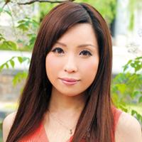 Watch video sex hot Ryouka Yuzuki HD online