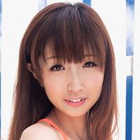 Video porn Aya Ogura online