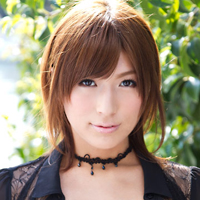 Video sex 2020 Nami Hoshino Mp4 online