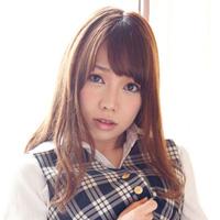 Free download video sex hot Riria Mikoto HD