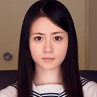 Download video sex Yuri Hasegawa fastest of free